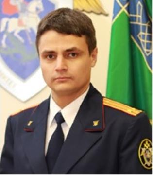 melihov