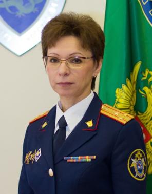 pervushina