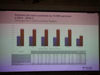 prezentaciya_3-926×696