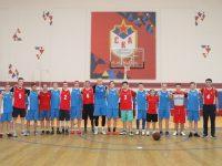 баскетбол 4