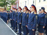 SPB_akademiya_-613xx420-926×696