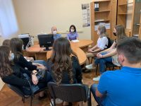 Встреча в РСОТ 03.10.2020-2