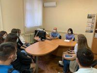 Встреча в РСОТ 03.10.2020-4