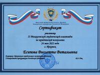 Сертификат_Есипова В.В.