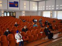 210616 konferenziya 2