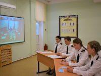 Sevastopol_(4)_d1