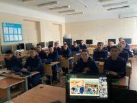 Volgograd_(1)_d1-613xx420