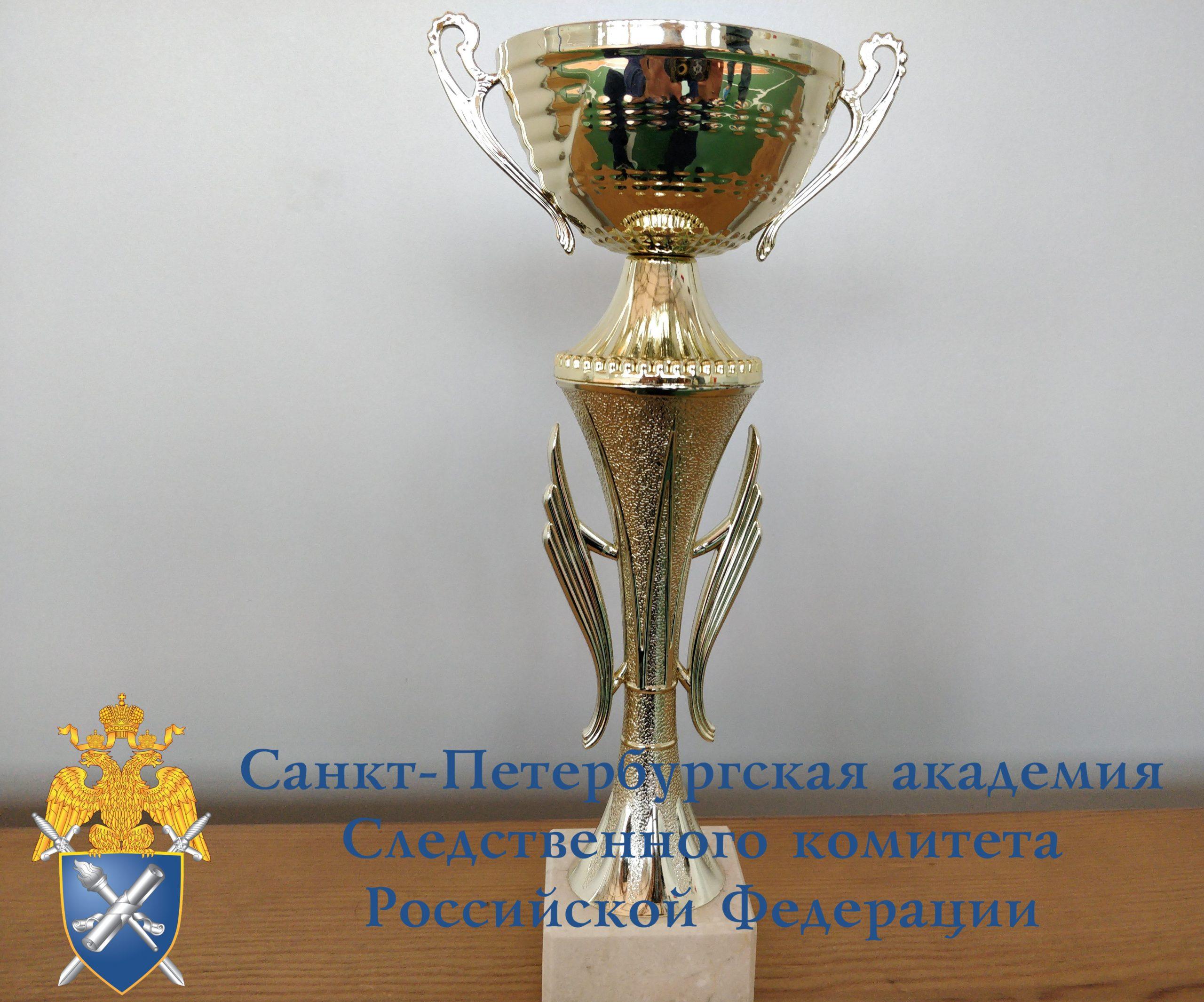 IMG_20211015_115449 (1)