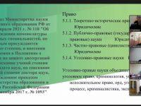 2021-04-28_10-54-03